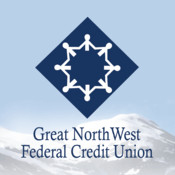 Great NorthWest FCU