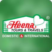 Heena Tours & Travels hittites tours turkey