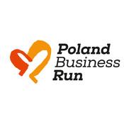 Poland Business Run run application