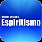 Cristã de Espiritismo