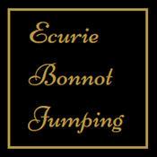 Ecurie Bonnot Jumping
