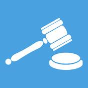 Online Auction Valuer ebay mobile
