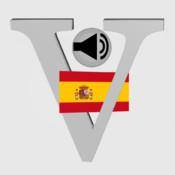 Verbole Spanish Verbs