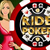 5 Card Ride Casino Poker