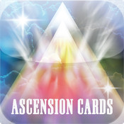Ascension Cards HD Free