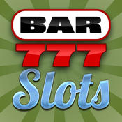 AAA Aancient Slots BAR 777 FREE Slots Game