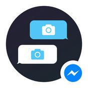 Instachat for Messenger