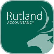 RA Accountancy Services