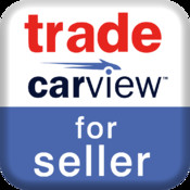 tradecarview for seller auto paint seller chicago