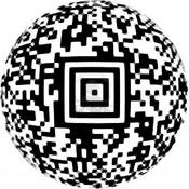 Barcode & QR: Reader & Encoder