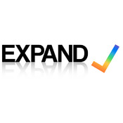 Expand - Create To-Do Lists and Reminders create email lists