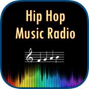 Hip Hop Music Radio With Music News