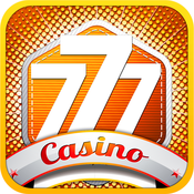 Most Real Casino Pro - Real Feeling Casino Application! Slots, Poker, Blackjack