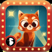 Pet City Saga - Rescue From The Littlest Circus Shop - Full Mobile Edition
