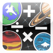 Planet Of The Stolen Math
