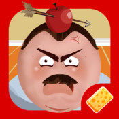 Shoot The Boss Free: Beat The Boss With No Mercy!