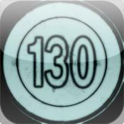 130a speed