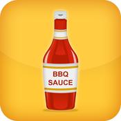 Barbecue Sauce Recipes (BBQ) white sauce recipe