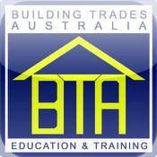 Building Trades Australia bt878a xp driver