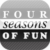 The Fitting Room : Four Seasons Condoms