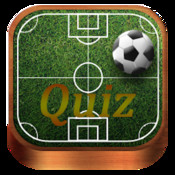 Football Quiz-Who`s the Player? Guess Soccer Player,sport game player for flv