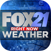 FOX21 WX - Southern Colorado Forecast, Radar, and Weather Alerts