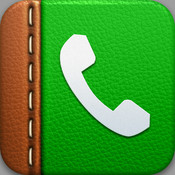 HiTalk - Free international and local calls