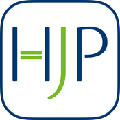 HJP Chartered Accountants