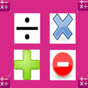 Kids maths games for girls and boys - free cool mathematics games unlimited psp games