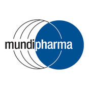 Mundipharma Portal Middle East