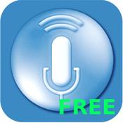 Speech to Text Translator TTS Free