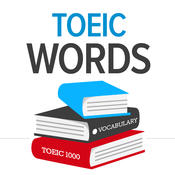 TOEIC Vocabulary Practice & Sentence Completion Questions - Practice Words for the English Exam practice