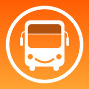 Cambridge Next Bus - live bus times, directions, route maps and countdown directions