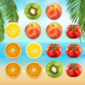 Fresh Fruit Candy – Best Free Fruit Match and Blast Game