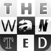 FUNApps - The Wanted Edition! wanted