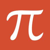 Matemática para Vestibular & ENEM - apostila digital com resumos para você passar nas provas do colégio, na FUVEST ou em qualquer universidade! converter 3gp para wmv