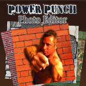Power Punch Picture Editor