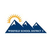 Widefield School District 3