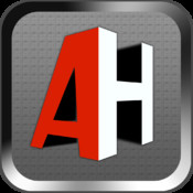 AH Free music download and music player pro version
