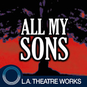All My Sons (by Arthur Miller) morella vinars