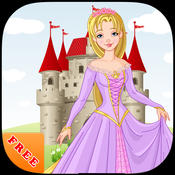 Fairy-tale Word Search - Learn The Mash Lingo From Chums FREE by The Other Games fairy search spell
