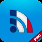FRNews - Nouvelles De France PRO