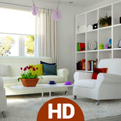 Home Styler Interior Design Catelogs - Professional Home Design Catelog with Largest Collection Of Design Ideas