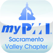 myPMI-SVC Sacramento Valley Chapter project professional