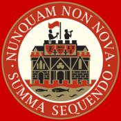 Newcastle under Lyme Junior School