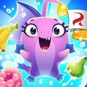 Nibblers - Fruit Match Puzzle