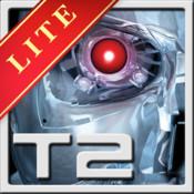 A T2 Camera Cyborg Vision Lite