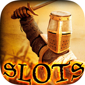 AA Aaaron Medieval Army Slots