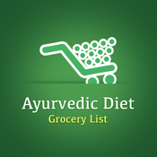 Ayurvedic Diet Shopping List: A perfect grocery list for Springtime Ayurveda