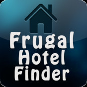 Frugal Hotel and Motel Finder
